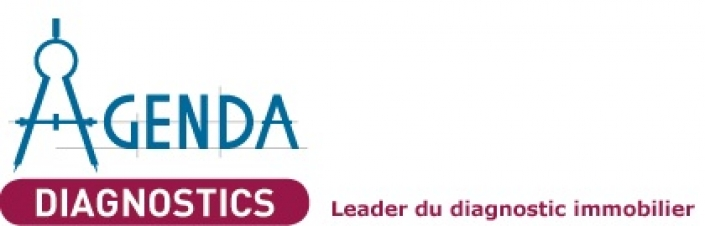 Partenaires et liens utiles agencia immobilier marseille for Agencia immobilier